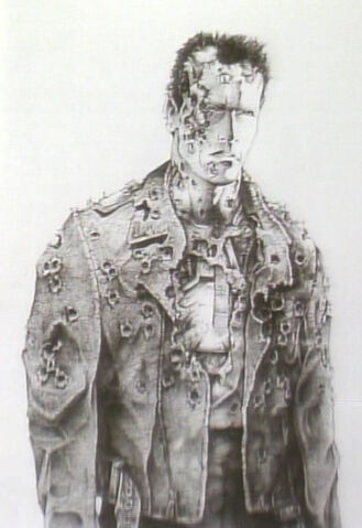 File:T2-art-concepting-the good T-800.jpg