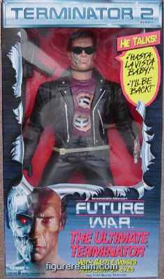 File:UltimateTerminator.kenner.jpg