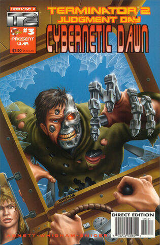 File:Terminator 2 - Judgment Day - Cybernetic Dawn 03 - 00 - FC.jpg