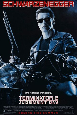 File:Terminator 2 poster.jpg