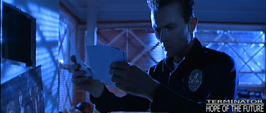 File:T-1000 scans every photograph for possible clues..jpg