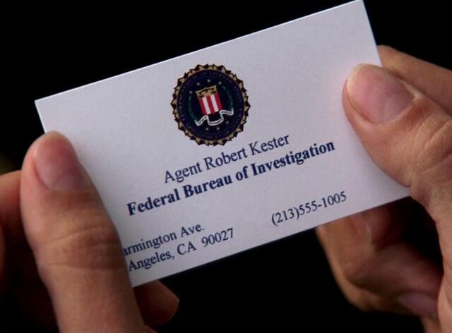File:SCC 106 agent robert kester.jpg