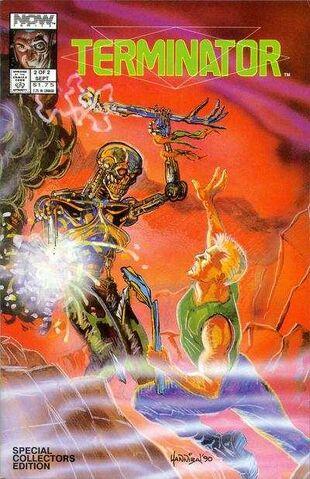 File:Terminatorallmyfuturespast2.jpg