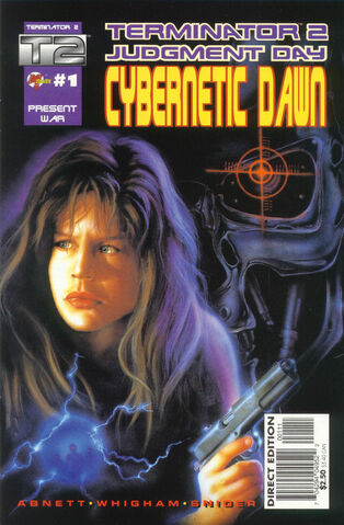 File:Terminator 2 - Judgment Day - Cybernetic Dawn 01 - 00 - FC.jpg