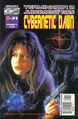 Terminator 2 - Judgment Day - Cybernetic Dawn 01 - 00 - FC.jpg