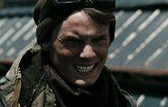 TerminatorSalvation Yelchin