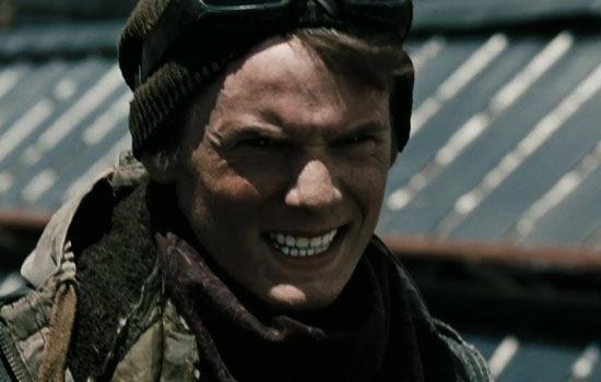 File:TerminatorSalvation Yelchin.jpg