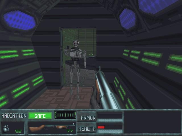 File:Future Shock - Terminator.jpg