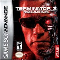 File:Terminator 3- Rise of the Machines (Game Boy Advance).jpg
