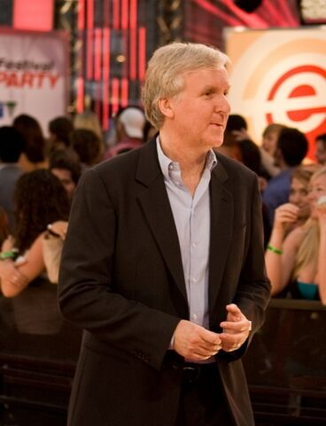 File:ETalk2008-James Cameron.jpg