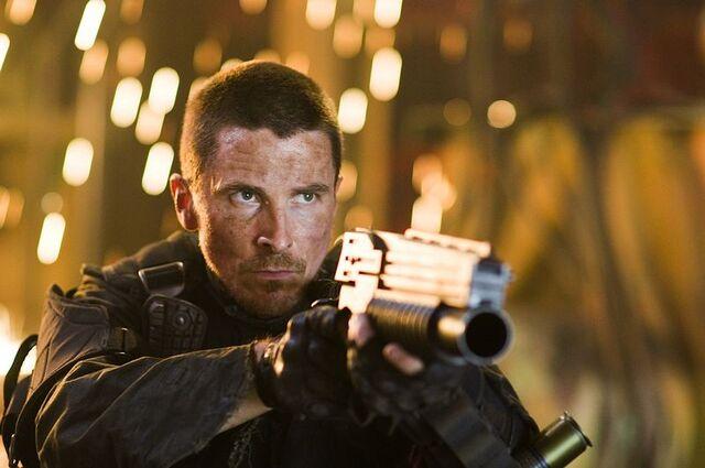 File:Terminator salvation new-8.jpg
