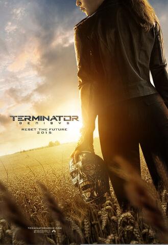 File:Terminator-genisysposter.jpg