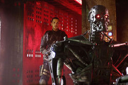 Terminator-Salvation l