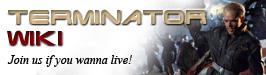 File:Terminator-wiki-logo jc b.jpg