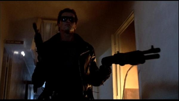 File:Terminator Police station.jpg