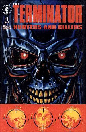 File:Hunters and Killers, Issue 1.jpg
