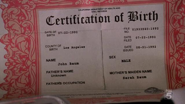File:SCC 102 johns fake birth certificate.jpg