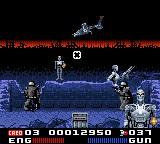 File:T2 arcade Game Gear.jpg