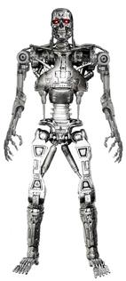 T 800 Terminator 800 | Terminator Wiki | Fandom powered by Wikia