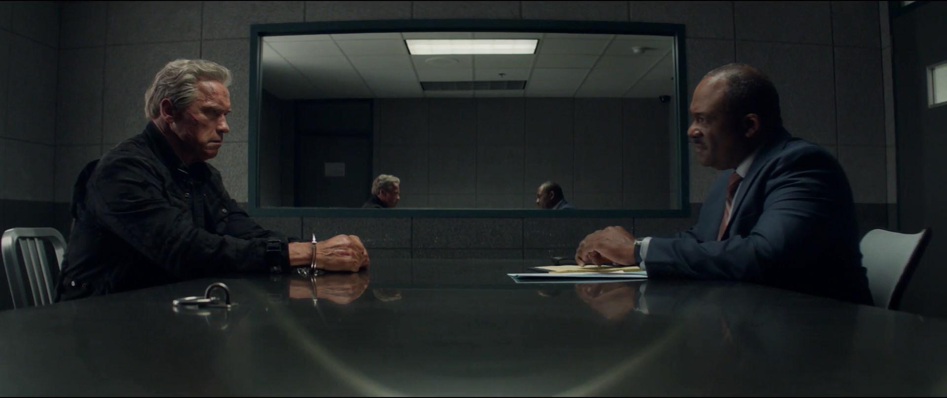File:Tg-pops-film-harding-interrogation.jpg
