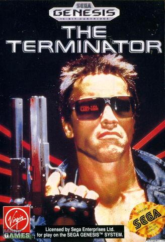 File:The Terminator Genesis front.jpg
