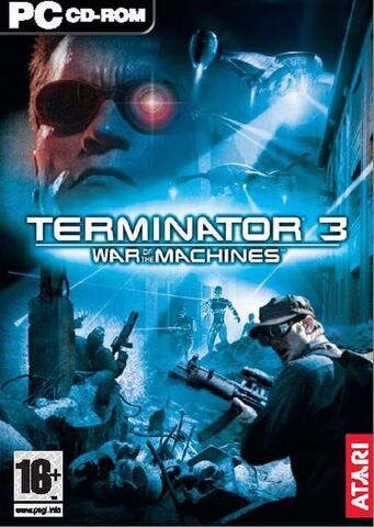 File:T3WarOfMachines.jpg