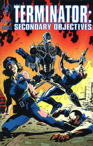 File:Terminator - Secondary Objectives 02 c01.jpg