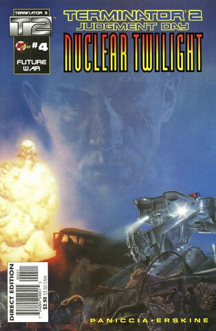 File:Terminator 2 - Judgment Day - Nuclear Twilight 04 - 00 - FC.jpg