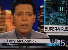 Larry mccormic2345436