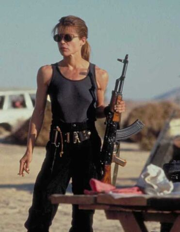 File:Sarah Connor.jpg