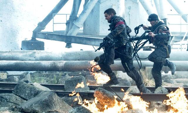 File:Terminator salvation42.jpg