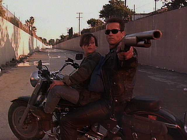 File:Terminator and jhon on the bike.jpg