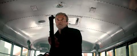 File:Tg-pops-film-schoolbus.png