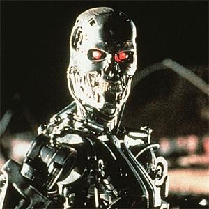 File:T-800 unknow.jpg