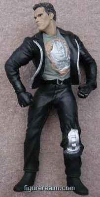 File:Terminatorexclusive.kenner.jpg