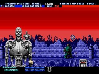 File:T2 arcade Genesis.jpg
