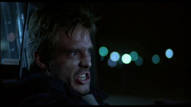 File:The Terminator 306.jpg