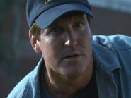 RiffTrax- Billy D. Lucas in Terminator 3 Rise of the Machines