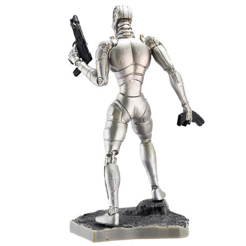 File:T-900toy rear.jpg