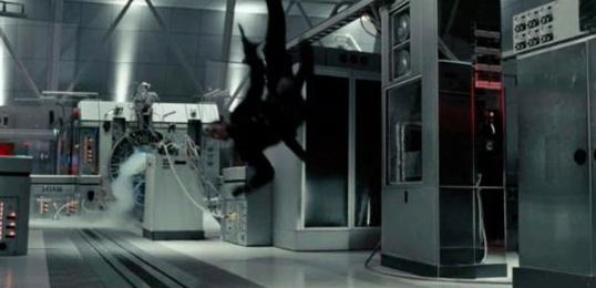 File:Terminator Salvation- Adam Hart doubling Christian Bale scene 2.jpg