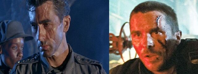 File:John connor scar.jpg