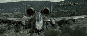 A-10 TermSalv