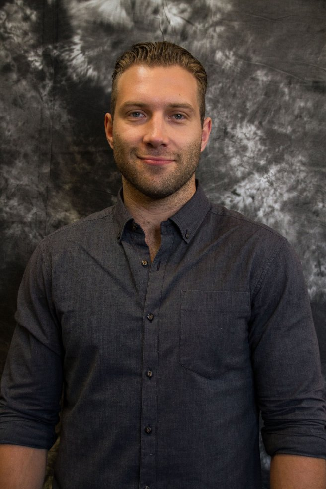 jai courtney video