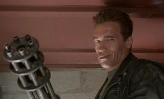 File:The t-800 with a mini gun.jpg
