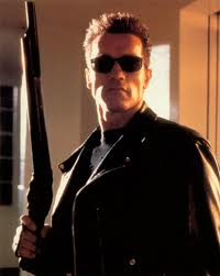 File:T800 with M1887 Winchester.jpeg