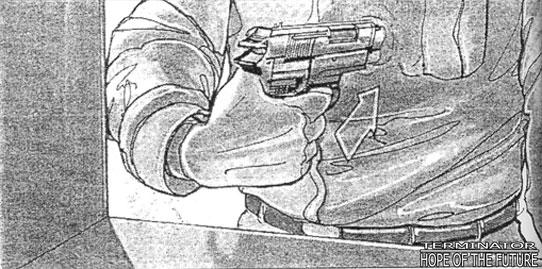 File:Hiding gun part 2.jpg