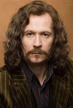 File:Sirius Black.jpg