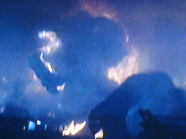 File:HK Blown away.JPG