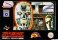 Thumbnail for version as of 03:57, September 22, 2013