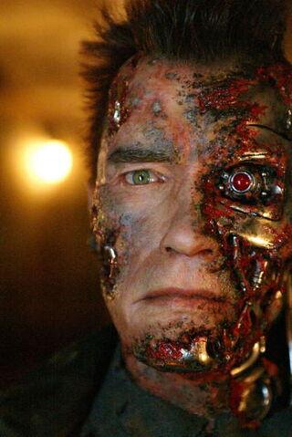 File:Terminator3-09.jpg
